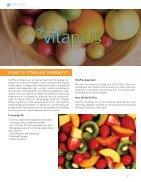 GOOD HEALTH NEWS - Page 7