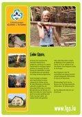 Programm - Seite 2