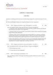 Art. 24 bis 1 / 4 De RODE markeringen gaan in voege vanaf 01/06 ...