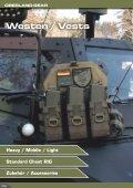 Katalog - Oberland Gear GmbH - Seite 4