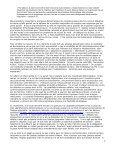 Dans la circonscription Hochelaga-Maisonneuve de Québec solidaire - Page 2