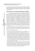 La RéfoRme agRaiRe et Le DéveLoppement nationaL au népaL - Page 2
