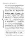 La RéfoRme agRaiRe et Le DéveLoppement nationaL au népaL - Page 4
