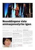 Kulturtrøkk nr. 2 - Norsk kulturskoleråd - Page 4