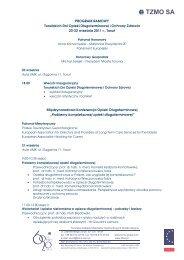 wikipedia datowanie radiowęglowe datowanie ołowiu uran wikipedia indonezyjska agencja randkowa cyrano