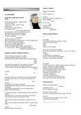 algoritm literar 5 - Page 6