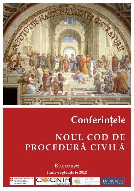 Brosura-NCPC-INM - JURIDICE.ro