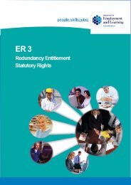 templated_er_3_july_.. - Communities and Local Government