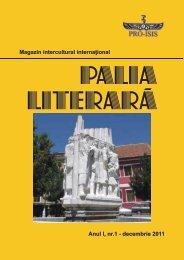 Palia-Literara-Nr-1