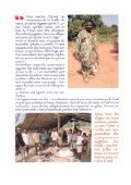Carême Congo 2008 - Page 2