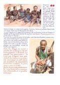 Carême Congo 2008 - Page 3