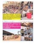 Carême Congo 2008 - Page 4