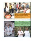 Carême Congo 2008 - Page 5