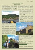 St Mary's Messenger - Spring 2015 - Page 3