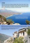 Ararat & Co - unser Winterprogramm - Seb Tours - Seite 4