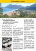 Ararat & Co - unser Winterprogramm - Seb Tours - Seite 6