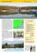 Ararat & Co - unser Winterprogramm - Seb Tours - Seite 7