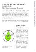 SLÆGTSHISTORIE - Mini Arkibas - Page 3