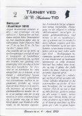 Glemmer Du 4/2005 - Page 3