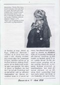Glemmer Du 4/2005 - Page 4