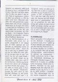 Glemmer Du 4/2005 - Page 5