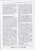 Glemmer Du 4/2005 - Page 6