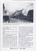 Glemmer Du 4/2005 - Page 7
