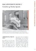 Glemmer du 6/2008 - taarnbybib.net - Page 3