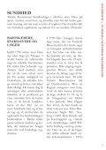 Glemmer du 6/2008 - taarnbybib.net - Page 7