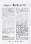 Glemmer du 9/2004 - Page 3