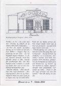 Glemmer du 9/2004 - Page 6