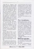 Glemmer du 9/2004 - Page 7