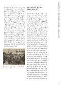 I LUFTHAVNENS TJENSTE - taarnbybib.net - Page 7