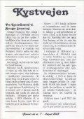 Glemmer du 7/2003 - Page 3
