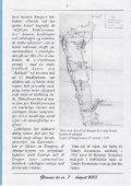 Glemmer du 7/2003 - Page 4