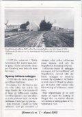 Glemmer du 7/2003 - Page 5