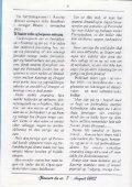 Glemmer du 7/2003 - Page 6