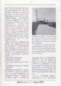 Glemmer du 7/2003 - Page 7