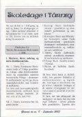 Glemmer du 8/2003 - taarnbybib.net - Page 3