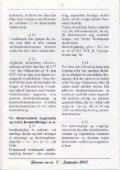 Glemmer du 8/2003 - taarnbybib.net - Page 5