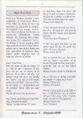 Glemmer du 8/2003 - taarnbybib.net - Page 7