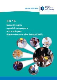 er_16_maternity_righ.. - Communities and Local Government