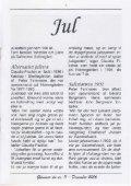Glemmer du 2006/11 - Page 3