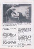 Glemmer du 2006/11 - Page 4