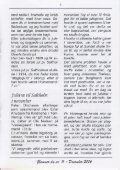 Glemmer du 2006/11 - Page 5