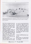Glemmer du 2006/11 - Page 6