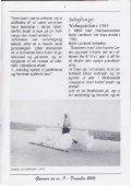 Glemmer du 2006/11 - Page 7