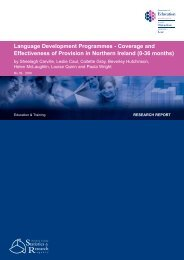 researchreport39_200.. - Communities and Local Government
