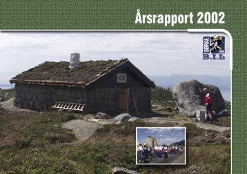 Årsrapport 2002.indd - søral bil