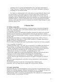Tynset - 2008 - Kulturplan for Tynset kommune - Page 6